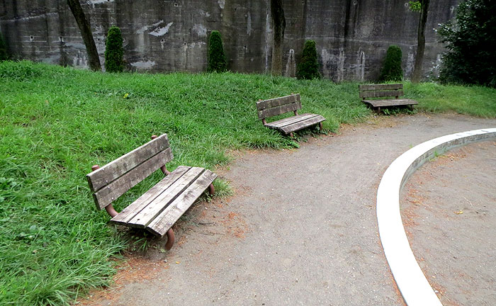 百合丘第4公園